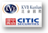 KVB_Kunlun_-_Citic_Securities.png