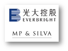 everbright-italy.jpg