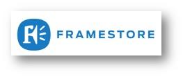 framestone