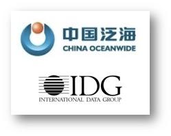 idg-china.jpg
