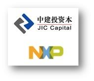 jic-capital-nxp.jpg
