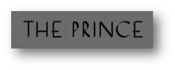 prince-AU.jpg