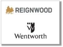 reignwood-uk.jpg