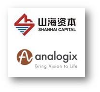 analogix china