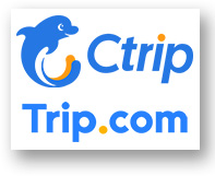 ctrip group and trip.com.jpg