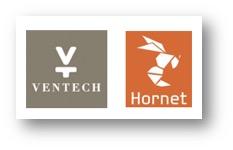 hornet-china.jpg