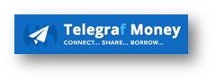 telegraphmoney-china.jpg