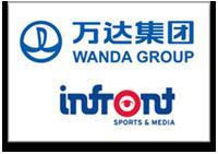 wanda-infront.png