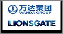 wanda-lionsgate.png